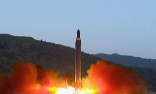 US Korea Policy, 'Mutually Assured Madness'