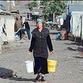 Ingushetia no longer welcomes Chechen refugees