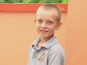 Adopted boy returned to Russia wants to leave homeland again