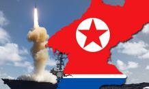 South Korea s incorporation in US missile defense unacceptable for Russia
