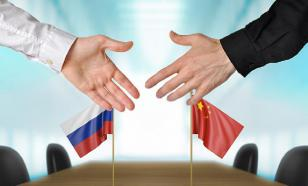 Chinese banks refuse to serve Russian clients