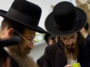 US Jewish community: The strongest in the world