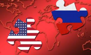 Russia gets ready for USA's interference in 2018 presidential election