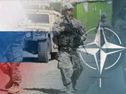 Russia-NATO summit: Catching wind in the net