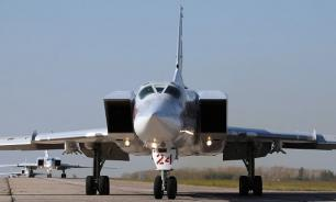 Russia's Air Force: Superiority based on obvious secrets