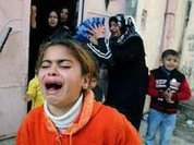 Gaza: They have Names