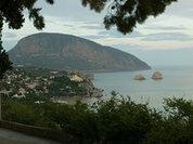 Ukraine wants revenge for losing Crimea