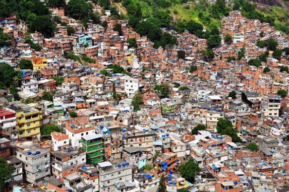 Bolsonaro, A Neo-Nazi 'Phenomenon' Made in USA in Brazil