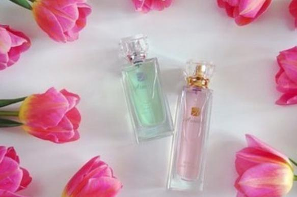 Scents and sensitivity