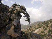 US combatant commanders beware: US Army program cancerous, contagious