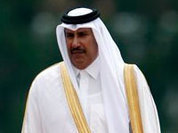 Small Arab country slaps Russia in the face
