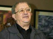 Boris Strugatsky: Future is neutralized present