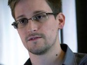 Edward Snowden's father comes to Russia with gratitude