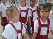 Cuban literacy campaign