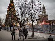 US warns about terror acts in Russia