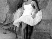 $1 million offense of Russian ballet-dancer