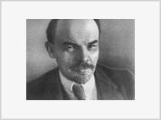 Vladimir Lenin's Bookshelf Could Have Changed World History