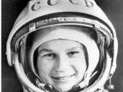 Valentina Tereshkova: Two days and 22 hours of immortality