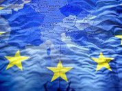 EU blatantly tries to change Russian Constitution