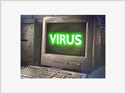 Trojan.Winlock Virus Extorts Millions from Russians in One Month