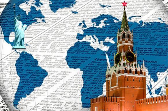 China admits Putin becomes master of judo in international politics