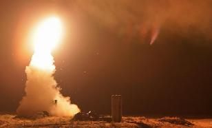 Israel can learn many lessons with the help of Russia's S-300 air defence systems in Syria