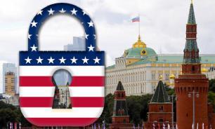 The good side of the Kremlin List