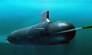 Boeing and Lockheed Martin work on giant unmanned Orca submarine