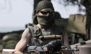 Fifteen foreign mercenaries killed in People's Republic of Donetsk