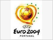 Euro 2004 kicks off