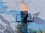 Is South Stream too hard to handle for Gazprom?