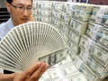 Buying up the planet: Out-of-control central banks on corporate buying spree