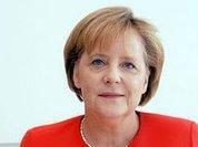 Why Merkel betrays Europe and Germany