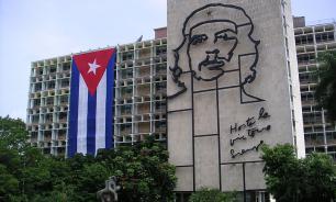 Che Guevara's farewell letter to Fidel