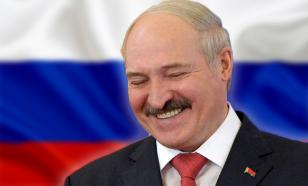 Putin won't let other states touch Belarus