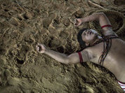 Brazil: Violence against defenceless indigenous people rife