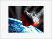 Russian Scientists Discovered NASA's Martian Bacteria Decades Ago
