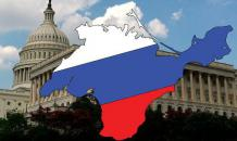 If USA wants Crimea returned to Ukraine, Russia wants Alaska back