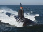 American women to brave nuclear cruisers like real men