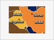 Iran and Iraq to join forces to resist US actions