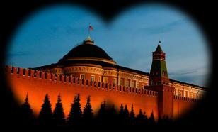 Kremlin welcomes Saudi Arabia's stance on Khashoggi's murder