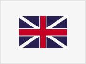 UK recalls diplomat in Romania amid visa probe