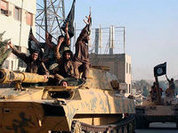 Can ISIL explode Russia?