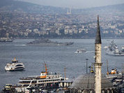 To provoke Russians is 'point of honour' for Turkey