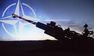 "Western ""humanitarian"" bombing of Syria: Yugoslavia redux"