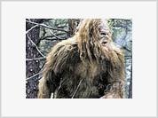 Bigfoot's Descendants Live Among Humans for Over 100 Years