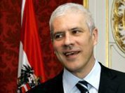 Open Letter from the People of Serbia to Boris Tadic