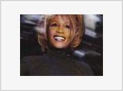 Whitney Houston: cult VS crack