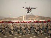 Saudi Arabia creates another anti-terrorist coalition to clear its name