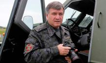 Ukraine's Interior Minister promises to kill tens of thousands of Russians
